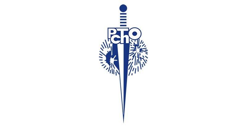 Akademia Lapco Poland Online - webinary, szkolenia, certyfikacja. Laparoskopia, Chirurgia kolorektalna, Chirurgia minimalnie inwazyjna, TME ,taTME, Chirurgia laparoskopowa, Hemikolektomia