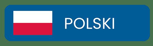 Logo Akademia Lapco Poland Online - webinary, szkolenia, certyfikacja. Laparoskopia, Chirurgia kolorektalna, Chirurgia minimalnie inwazyjna, TME ,taTME, Chirurgia laparoskopowa