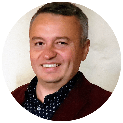 Akademia Lapco Poland Online - webinary, szkolenia, certyfikacja. Laparoskopia, Chirurgia kolorektalna, Chirurgia minimalnie inwazyjna, TME ,taTME, Chirurgia laparoskopowa, Hemikolektomia. Andrzej Kwiatkowski