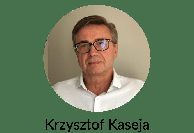 Akademia Lapco Poland Online - webinary, szkolenia, certyfikacja. Laparoskopia, Chirurgia kolorektalna, Chirurgia minimalnie inwazyjna, TME ,taTME, Chirurgia laparoskopowa, Hemikolektomia. Krzysztof Kaseja