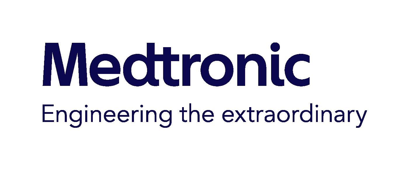 Medtronic - Logo-01